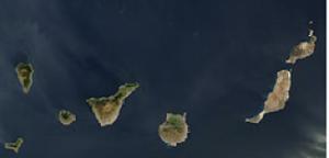 Canarias, destino turístico de alta calidad