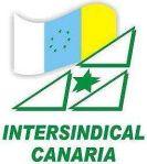 Intersindical Canaria