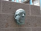 Monumento a Negrín