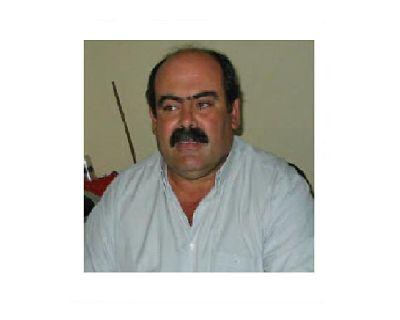 Pedro Molina AGATE